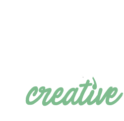 Cookie Creative